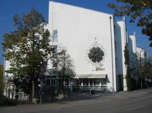 brk-seniorenheim-neuotting