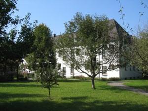 grignion-seniorenheim-altotting-2