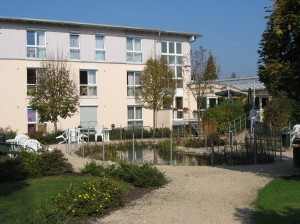 innpark-seniorenheim-neuotting