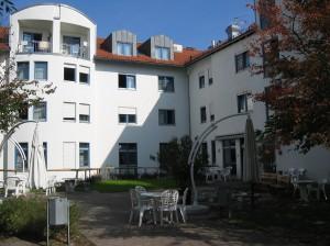 seniorenzentrum-st-georg-altotting